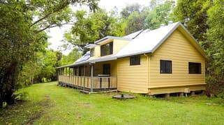 205 Boundary Creek Road Bentley NSW 2480