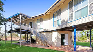 81 Gory Rd Katherine NT 0850