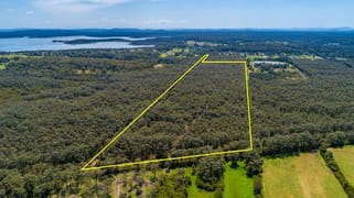 56a Lisadell Road Medowie NSW 2318