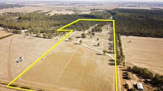 Lot 2 Pianta Road Echuca VIC 3564