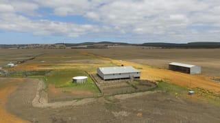Kangaroo Valley, 40091 South Coast Highway Green Range WA 6328
