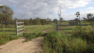 557 Bishop Road Garnant QLD 4702
