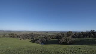 320 Paynes Road, Forbes VIC 3764