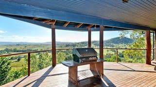 424 Mount Kilcoy Road, Mount Kilcoy QLD 4515