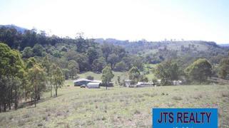 1216 Castlerock Road Muswellbrook NSW 2333