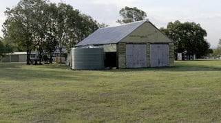 1 Luck Road Laidley North QLD 4341