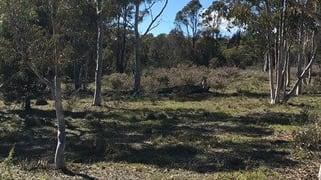 917 Sandy Point Road Lower Boro NSW 2580