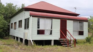 68 Brightview Road Regency Downs QLD 4341