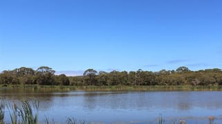 ' Lake Saide ' Lowlands WA 6330
