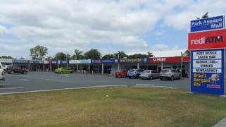 37-39 Main Street Park Avenue QLD 4701