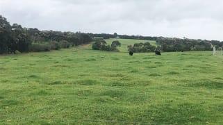 ' Monteray Farms ' Green Valley WA 6330
