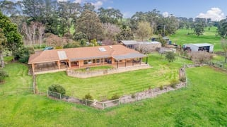 2365 Westernport Road Ripplebrook VIC 3818