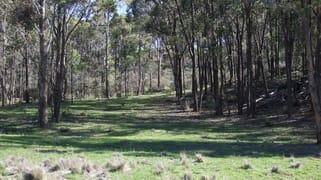 Gowan Road, Orange NSW 2800