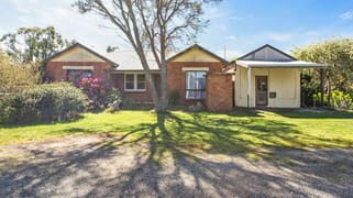 2378 Willow Grove Road Hill End VIC 3825