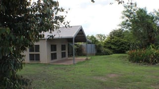 290a Darwin River Road Darwin River NT 0841