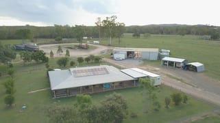 Lot 6/216 Gunnawarra Road Mount Garnet QLD 4872