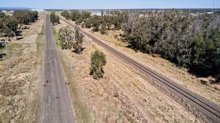 72 Culgoora Road Narrabri NSW 2390