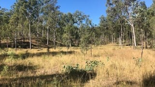 00 Off Unnamed Road Calliope QLD 4680