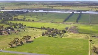 'Gales' - Lot 76 Jervois Road Woods Point SA 5253
