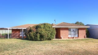 287 Old Cooltong Avenue Renmark SA 5341