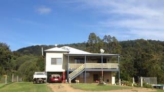 1 Ward Road, Kandanga Creek QLD 4570