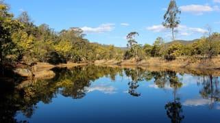 515 Watagan Creek Road Laguna NSW 2325