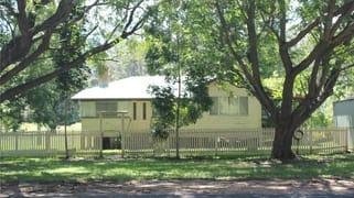 21 Harper Creek Road, Conondale QLD 4552