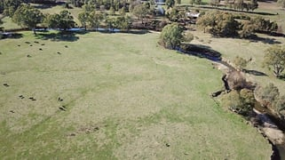 * Adelong Road Gundagai NSW 2722