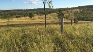 LOT 1 Morgans Road Windera QLD 4605