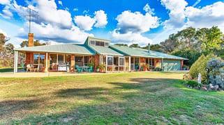 Goulburn NSW 2580