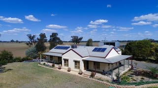 91 Carrawobitty Lane Forbes NSW 2871