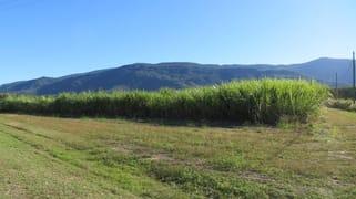 Mount Surround QLD 4809