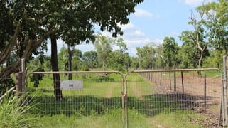 14 Whitstone Road Acacia Hills NT 0822