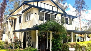 31 Nandine Road Churchable QLD 4311