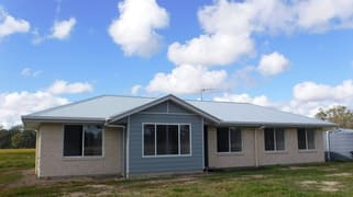 38-86 Keen Road Pacific Haven QLD 4659