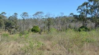 1/956 Mount Larcom Bracewell Road Machine Creek QLD 4695