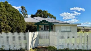 93 Fiechtners Lane Ascot QLD 4359