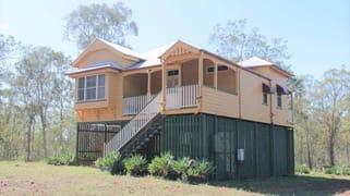 1646 Gatton Esk Road, Churchable QLD 4311
