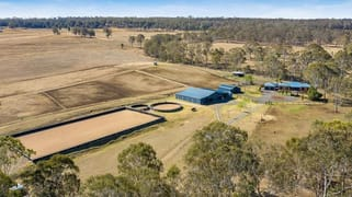 3 Connolly Road Geham QLD 4352