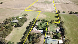 673 Old Dookie Road Shepparton East VIC 3631