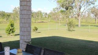 148 CALMORIN ROAD Ridgelands QLD 4702