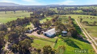 106 Midland HighWay,SWANPOOL VIC 3673 Australia Swanpool VIC 3673