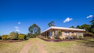 22 Malar Road Kingaroy QLD 4610