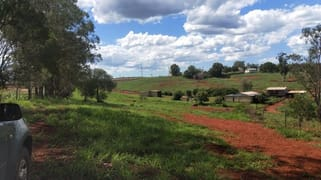28941 Bruce Highway Childers QLD 4660