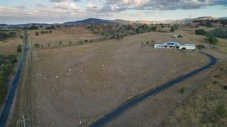 58 Krenskes Road Upper Tenthill QLD 4343