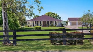 235 Cabbage Tree Road Williamtown NSW 2318