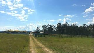 8012 Bruxner Highway Tabulam NSW 2469