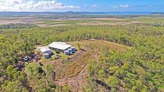 582 Coowonga Road Coowonga QLD 4702