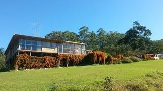 Mothar Mountain QLD 4570