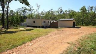 111 Budarick Road Coorooman QLD 4702